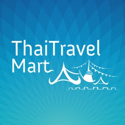 Thailand Travel Mart