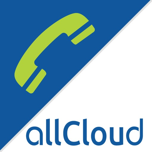 Allied Telecom AllCloudLink