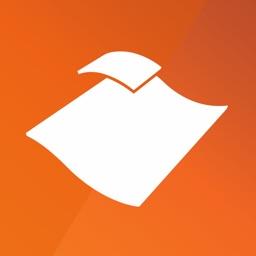 MyESG for iPad