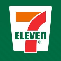 7-Eleven Oklahoma