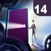 Prison Escape games-the room's secret 14 Hack Online Generator