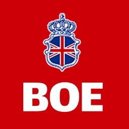 British Oberseas Exports