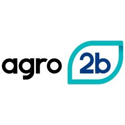 Agro2b.com Trading platform
