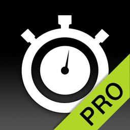 iCountdown Pro