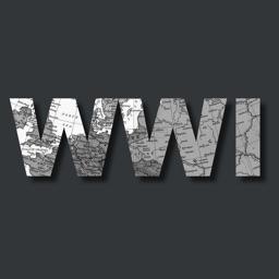 WWI timeline - WWI history