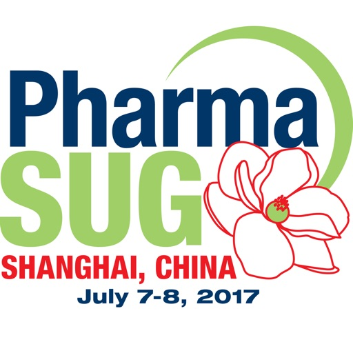 PharmaSUG China 2017