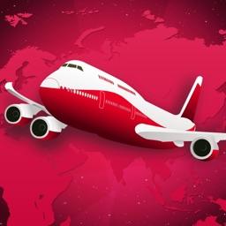 Airline Tickets & US Airways – Cheap Travel Apps