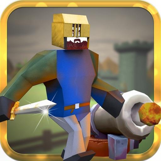 Epic Roman Battle Simulator-Ancient Battle of Rome