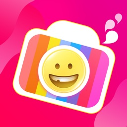 Photo Editor - Picture Editor & Pic Effects
