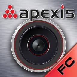Apexis FC