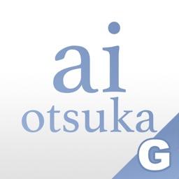 大塚 愛 オフィシャル G-APP