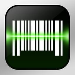 Barcode scanner - QR Bar Code reader & generator