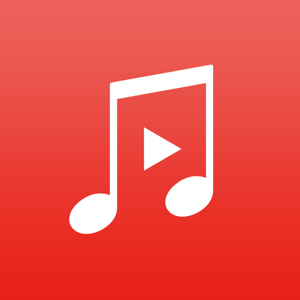 Free Music - Unlimited Songs Player For YouTube Music app