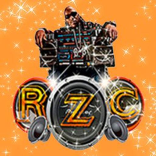 Radio Zona Callejera