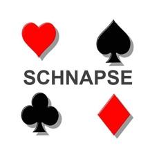 Activities of Schnapse