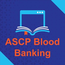 Blood Banking Flashcards 2017