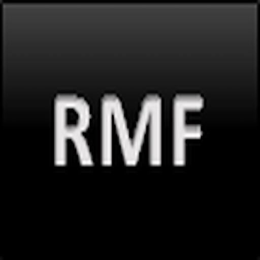 Risk Management Framework (RMF) App