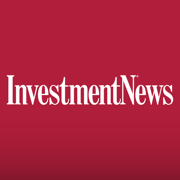 InvestmentNews Events