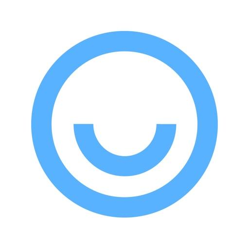 dotloop app logo