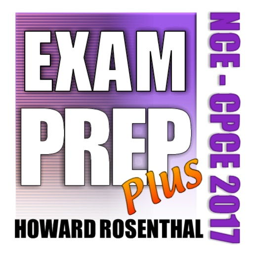 Encyclopedia of Counseling Exam Prep 2017 Offline