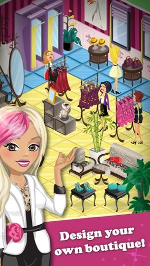 Fashion Design World On The App Store