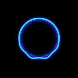Light Leaks Analog Film Effect - lomo & bokeh
