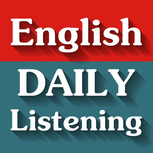Learn English: Daily English Listening by Thom Luong