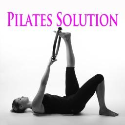 Pilates Solution