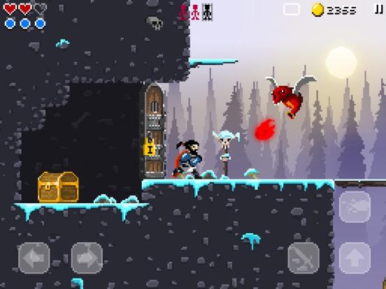 Скачать Sword Of Xolan