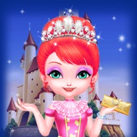 Codes for Princess Baby Doll Fashion : Dressup Game Hack
