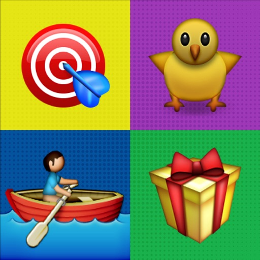 Guess The Emoji Phrase Riddles Or Words Quiz By Salman Aslam