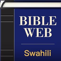 Swahili World English Bible