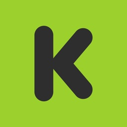 KK Usernames Search for Kik Messenger App