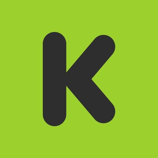 KK Usernames Search for Kik Messenger App