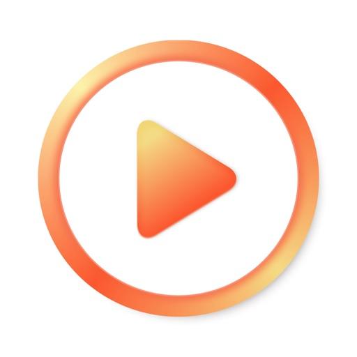 動画保存BOX