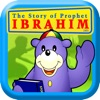 The Story of Prophet Ibrahim with Zaky - iPhoneアプリ