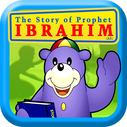 The Story of Prophet Ibrahim with Zaky