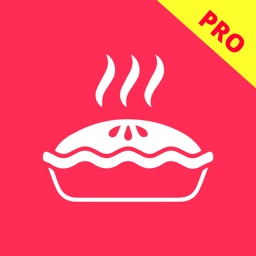 Pie Recipes Pro - Cook And Learn Guide