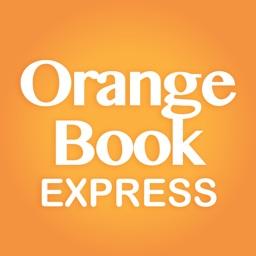 OB Express 2.0