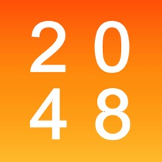 Activities of Number Puzzle Game for 2048 with UNDO