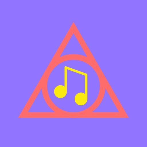 Осознанные сновидения: Чистая гипнотическая музыка