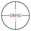 Canada Firearms Test