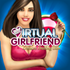 My Virtual Girlfriend