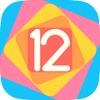 Let's Make 12: A Number making game