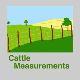 Cattle Measurements Database