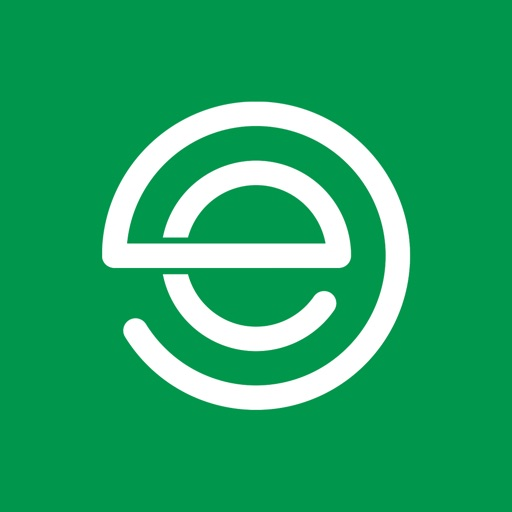 Erudite Dictionary - Learn Languages Easily