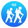 i Hike GPS NZ : New Zealand & Australia Topo Maps Reviews