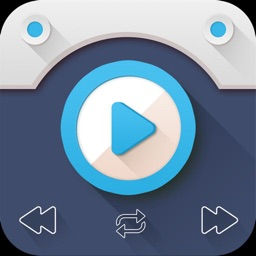 Music Player for Stream Music Online