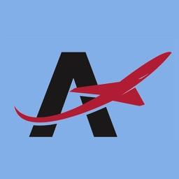 Aviation Docs