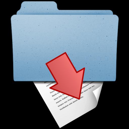 FolderToList